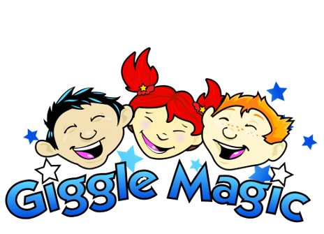 Giggle Magic